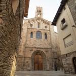 El Centre Històric