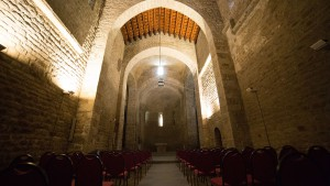 Església de Sant Miquel