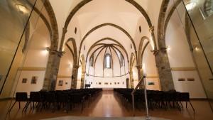 Església de Sant Domènec