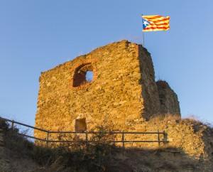 Torre de Solsona
