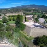 Castell de Castellciutat