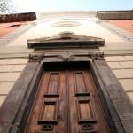 Església de la Immaculada