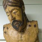 Museu Diocesà