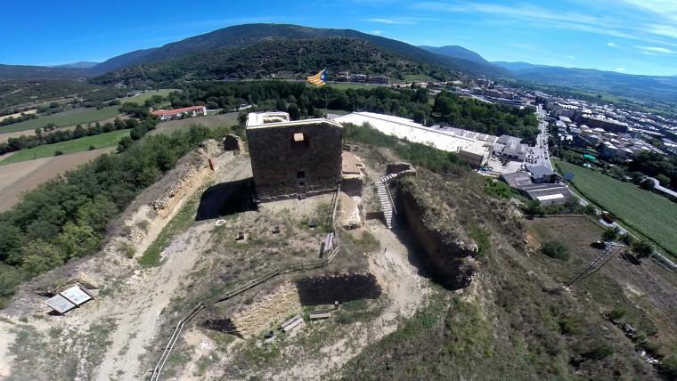 Torre Solsona