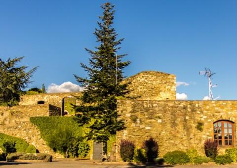 Castell de Ciutat