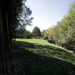 Parc del Valira
