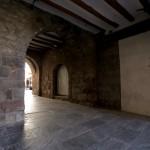 Portal d'Andorra