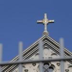 Seminari Conciliar